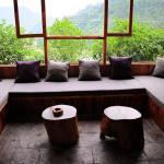 Zhangjiajie Bamboo Grove Inn, Zhangjiajie