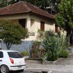Casa da Bisa, Gramado