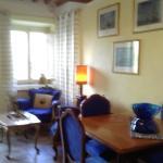 Appartamento Sole,  Montecatini Terme
