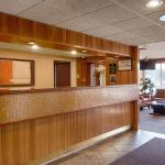 Best Western Plus Oswego Hotel and Conference Center,  Oswego