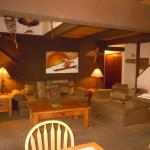 Two-Bedroom Standard Unit #60 by Escape For All Seasons, Big Bear Lake