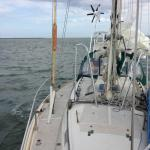 Sailboat Camping 4 The adventurous!,  Key West