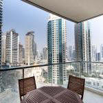 One Perfect Stay - Trident Grand,  Dubai