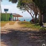 Casa Tamandare,  Tamandaré