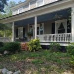 The Front Porch,  Newnan