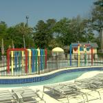 5905 So Kings Highway Apartmenti #FS4107 Apts,  Myrtle Beach