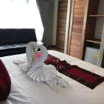 Le Kah Hotel,  Chiang Mai