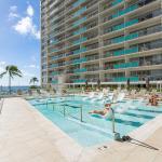 Ilikai Suites 16,  Honolulu