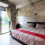 NIDA Rooms Funky Chonlaprathan 22,  Chiang Mai