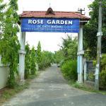 Remedy Rose Garden Villa, Nedumbassery
