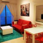 Brooklyn Suite by The Bliss Malacca, Melaka