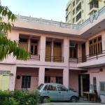 Budget Friendly Stay in Bani Park, Jaipur