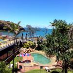 Rosslyn Bay Resort Yeppoon, Yeppoon