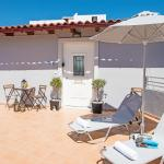 Mare Civitas Apartments,  Chania Town