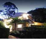 Maleny Terrace Cottages,  Maleny
