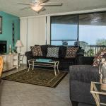 Hibiscus Resort - A201, Crescent Beach