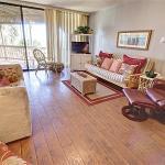 Hibiscus Resort - A103,  Crescent Beach