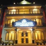Bib & Lang Guest House, Kupang