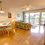 Hibiscus Resort - H304,  Crescent Beach