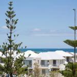 Beach of Plenty Boutique Apartment - South Beach Fremantle,  Fremantle