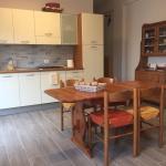 Rigoletto Apartment, Verona