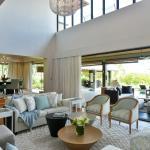 Four Seasons Resort Mauritius at Anahita, Trou d' Eau Douce