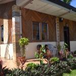 Summer house Belen and Paul,  Maraat