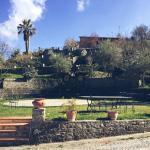 Agriturismo Le Rocche,  San Piero Patti