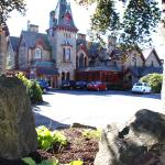 Pitlochry Dundarach Hotel, Pitlochry