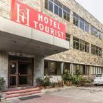 Hotel Tourist, New Delhi