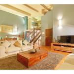 Afribode Old Mutual Apartments- Cape Citi Loft, Cape Town