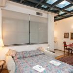 Orso Studio, Rome