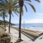 Apartment La Marina, Sitges