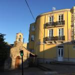 Casa De Vento, Sarria