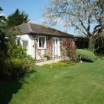 Oxton Cottage, Dartmouth