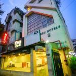 Beeu Hotel, Kolkata