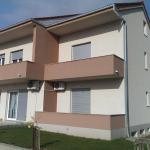 Apartments Kreso, Kaštela