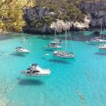 Stella Marina,  Lampedusa