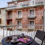 Apartment Miracool,  Zadar