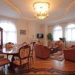 Holiday home VIP Korona on Chernyshevskogo 35,  Kislovodsk