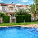 Pino Alto Holiday Homes Mila,  Miami Platja
