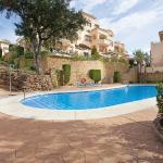 Hacienda Elviria,  Marbella