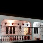 Goa Rental - 2BHK Villa in Candolim, Candolim