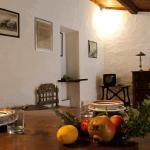Orbetello Guesthouse, Orbetello