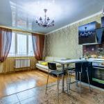 Apartment on Gvardeyskiy pereulok,  Rostov on Don