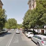 Rome Nice Apartment - Conte Verde,  Rome