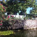 Isla Las Mercedes / Mercy Island (Nicaragua), Isletas de Granada