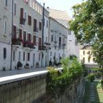 Via Venezia 44 Apartment, Bari