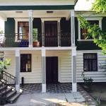 Guesthouse U Morya, Gudauta