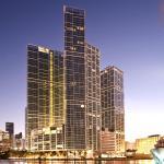 Zen Corporate Suites at Icon Brickell, Miami
